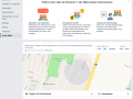 Facebook Lokale Statistik / Local Insights