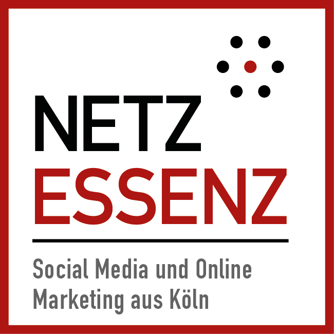 Online Marketing Köln | NETZessenz